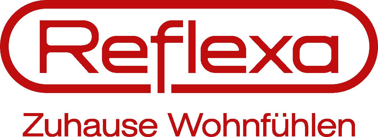 Reflexa_Claim_unten_2018_Pantone1797_Pfade