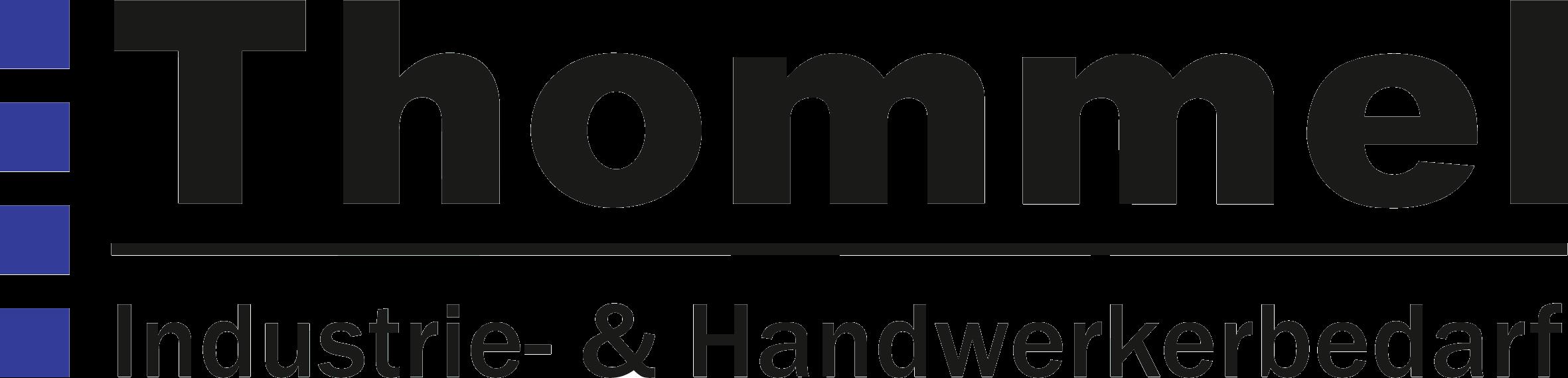Thommel_Standardlogo
