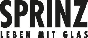 sprinz-logo-schwarz